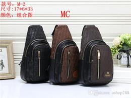 $enCountryForm.capitalKeyWord Australia - 2019 styles Handbag Famous Name Fashion Leather Handbags Women Tote Shoulder Bags Lady Leather Handbags M Bags purse F8846
