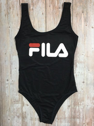 Water Resistant Swimwear Australia - Swimwear for women Sexy Bikini for female fashion swimsuit Seaside Beach clothing 2019 summer New product FD