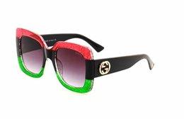 2019 Designer de Óculos De Sol De Metal de Alta Qualidade Dobradiça Óculos De Sol Dos Homens Óculos de Sol Das Mulheres óculos UV400 lente Unisex com casos Originais e 0866 venda por atacado