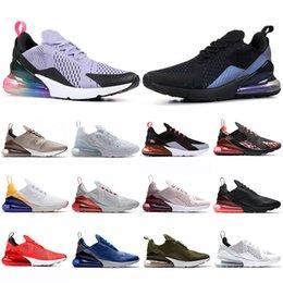 $enCountryForm.capitalKeyWord Australia - Tennis 2019 Running Shoes Cushions Throwback Future Regency Purple Barely Rose Pink Triple White Black Mens Sneakers Womens Sports Trainers