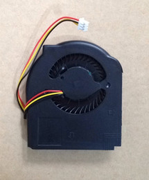 lenovo air 2019 - SSEA New laptop CPU Cooling Fan for Lenovo ThinkPad T410 T410i Free shipping discount lenovo air