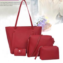 Name Brands Ladies Handbags Australia - 2019 styles Handbag Famous Designer Brand Name Fashion Leather Handbags Women Tote Shoulder Bags Lady Leather Handbags Bags purse619-1