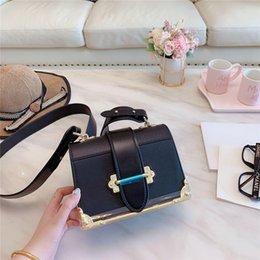 novas mulheres de luxo de designer sacos de ombro 4 cores do desenhador de moda senhora sacos crossbody bolsas de grife de alta qualidade B100544W em Promoção