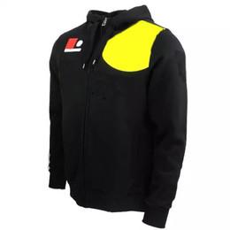 $enCountryForm.capitalKeyWord UK - 2019 new listing motorcycle rider suit sweater travel off-road motocross riding racing motion jacket hooded shirt male moto gp