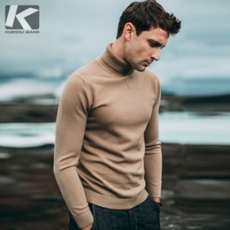 $enCountryForm.capitalKeyWord Australia - Autumn Men Sweater White Black Pink Green Color Pullovers For Man Casual Slim Fit Clothing 2018 New Male Wear Knitted Tops 89002 T2190612