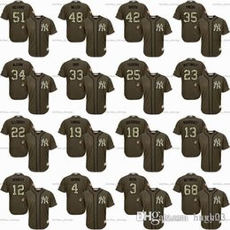 $enCountryForm.capitalKeyWord Australia - New York baseball Yankees jerseys 99 Aaron Judge 2 24 Retirement Patch 27 Giancarlo Stanton 23 Don Mattingly 3 Babe Ruth Mantle Jersey