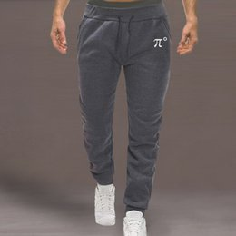 $enCountryForm.capitalKeyWord NZ - Trousers Men Splicing Printed Overalls Casual Pocket Sport Work Casual Trouser Pants Pantalon Cargo Homme Pants Men Dropshipping