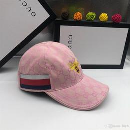 $enCountryForm.capitalKeyWord Australia - iduzi new Ball Hats luxury Unisex Spring Autumn Snapback Brand Baseball cap for Men women Fashion Sport football designer Hat caps casquette