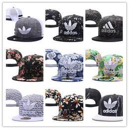 Vente en gros 2019 nouvelle casquettes de baseball de marque de mode designer casquettes de broderie chapeaux pour hommes snapback hat mens chapeaux casquette visière gorras bone casquettes réglables
