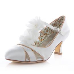$enCountryForm.capitalKeyWord Australia - 3 Inches Wedge Heel Summer Sandals Peep Toe Rhinestone Wedding Bridal Shoes Gold Crystal Slingback High Heel Party Prom Shoes
