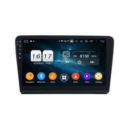 "vw android stereo UK - DSP 4GB RAM Octa Core 10.1"" Android 9.0 Car Radio DVD Player Car DVD for VW Volkswagen Bora 2012-2015 GPS WIFI Bluetooth Mirror-link"