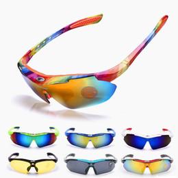 568363e63b16 Myopia sports online shopping - Sunglass Men Women Summer luxury Sunglasses  UV400 Polarized Outdoor HD Myopia