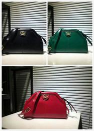$enCountryForm.capitalKeyWord Australia - 2019 8015 profile, shoulder and hand Women Handbag Top Handles Shoulder Bags Crossbody Belt Boston Bags Totes Mini Bag Clutches Exotics