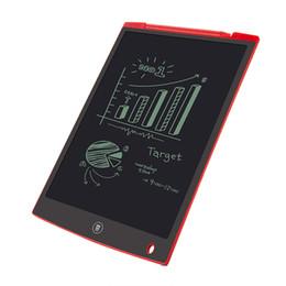 "$enCountryForm.capitalKeyWord UK - SZAICHGSI Portable 12"" Inch LCD Writing Tablet Digital Drawing Tablet Handwriting Pads Electronic Tablet Board ultra-thin Board"