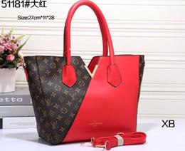 $enCountryForm.capitalKeyWord NZ - Louis Vuitton bag female new fashion Korean version of foreign trade chest bag wild sequins shoulder bag factory direct sales#0045