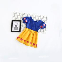 c4c39b0e2e22 Shop Snow White Tutu Costume UK