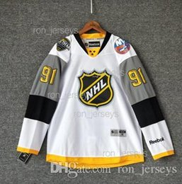 $enCountryForm.capitalKeyWord Australia - European and American men's and women's long-sleeved T-shirts Indian hockey clothes hip-hop large-scale performance clothes Hot sa