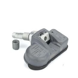 $enCountryForm.capitalKeyWord Australia - New Tire Pressure Sensor TPMS 433MHZ 56029400AE Fit Chrysler for Dodge Jeep
