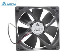 $enCountryForm.capitalKeyWord Australia - Delta 13525 AFB1312M 13.5cm 135mm DC 12V 0.38A 2Wie Case Fan,Cooling Fan