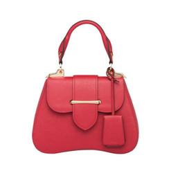 Fashion bags ladies handbags white online shopping - New fashion handbag designer handbags high quality ladies bags Cross Body bags shoulder bags outdoor leisure bag wallet