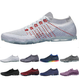pink boxing shoes for men 2019 - HOT SALE 2019 Cheap New Rainbow BE TRUE Gold Black Pink Fashion Women Mens Running Shoes for men sports sneakers designe