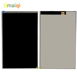 13.3 Display For Lenovo Yoga Tablet 2 Pro 1380 1380f Lcd Display Matrix Touch Screen Digitizer Assembly Parts With Frame Computer & Office Tablet Accessories