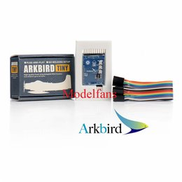 $enCountryForm.capitalKeyWord Australia - Arkbird Tiny Flight controller Stabilization System for FPV and 3D Airplanes (Auto-Level) The category to which this product belongs is Toys