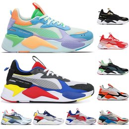 wheel boys shoes 2019 - With Socks New Unisex Running Shoes Blue Atoll TRANSFORMERS HOT WHEELS Athletic Fashion Sneakers sport trainers Jogging