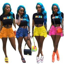 022642df7 Shorts Sexy Para Mujeres Flacas Online | Shorts Sexy Para Mujeres ...