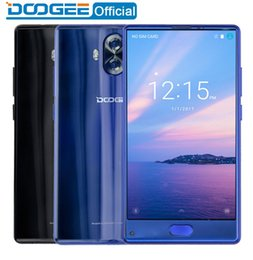 Phone Bags & Cases Back To Search Resultscellphones & Telecommunications Original Doogee Mix Lite Battery Door Cover Back Housing For 5.2inch Doogee Mix Lite Smart Phone