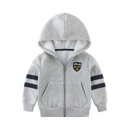 79ba582f9b0d Shop Animal Coat Child UK