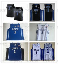 $enCountryForm.capitalKeyWord Australia - Kyrie Irving Duke Blue Devils MENS Basketball Jersey Stitched NCAA Size S-XXL Free Shipping