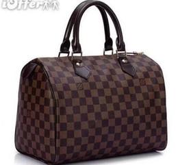 nouvelle arrivée: sacs à main de marque ury sacs à main à la mode européenne et américaine sac à bandoulière Boston sac à bandoulière sac Messenger