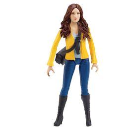 $enCountryForm.capitalKeyWord UK - No Box Movie April O'Neil Basic Figurine Toy Brinquedos Figurals Collection Model Gift