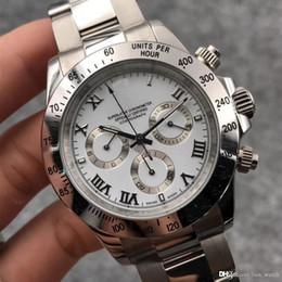 $enCountryForm.capitalKeyWord Australia - Automatic Movement DTONA watch 007 40mm Luxury High Quality famous brand men Wristwatch fast free shipping