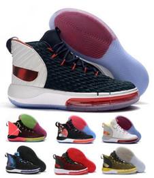 Black magic Back online shopping - Flight Alphadunk Basketball Shoes Sneakers Purple Pure Magic Dunk Of Death Back To Future Mens Man Designer Zapatillas Basket Shoes