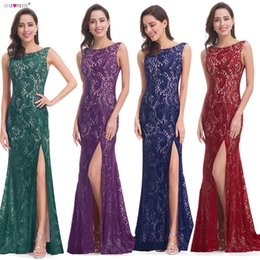 f402dcf2e7 Ever Pretty Dresses Canada | Best Selling Ever Pretty Dresses from ...