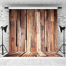 background backdrop floor NZ - wooden board planks texture photography background floor backdrop portrait for photo shoot vinyl cloth photo backdrops photo shoot