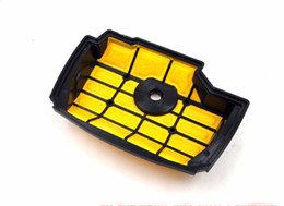 $enCountryForm.capitalKeyWord Australia - 5 X Air filter for Stihl Chainsaw MS201 MS201T MS201TC chain saw replacement