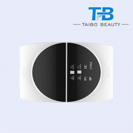 Seven color light online shopping - Foldable seven color light skin rejuvenation acne removal pdt led light therapy beauty device for beauty salon use and skin clinic use