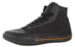 Star Shoe male online shopping - Mens Star Pro BB Basketball Shoes for Men s Sports Shoe Man Ankle Boots Womens Sneakers Women s Sport Chaussures Woman Sneaker Male Boot