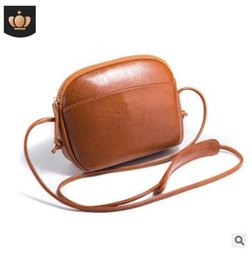 $enCountryForm.capitalKeyWord Australia - 2019 new designer design. Retro style cross-body bag. Simple fashion. Mini shell bag shoulder bag. Free shipping