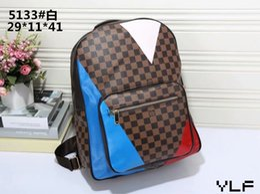 Best Design Handbags Australia - High quality best price original design leather mini handbag bag luxury famous fashion