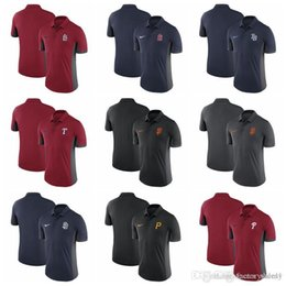 $enCountryForm.capitalKeyWord Australia - Cotton Hot sale NEW 2019 Men Franchise Polo Phillies Pirates Mariners Padres Giants Cardinals Rays Rangers Jays Nationals