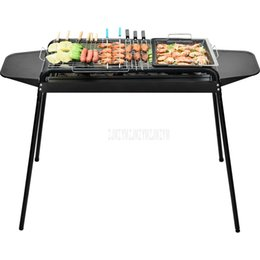 Discount Charcoal Bbq Grill | Charcoal Bbq Grill 2019 on