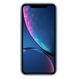 $enCountryForm.capitalKeyWord Australia - 100% Original Refurbished Apple iPhone XR A12 IOS12 4G LTE Mobile phone 6.1inch 12.0MP 3G RAM 64G 128G ROM Face ID Cellphone