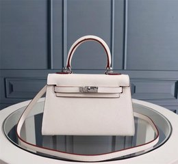 $enCountryForm.capitalKeyWord Australia - Hot-selling high-quality leather palm print handbags luxury designer women's handbags