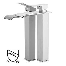 $enCountryForm.capitalKeyWord Australia - New Fashion Single Handle Kitchen Tools Faucets Stream Spray Fashion Spray Faucets