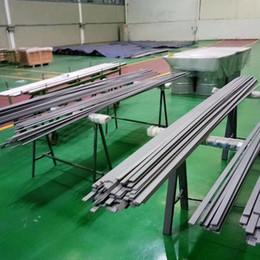Hot Bar Australia - hot rolled round steel bar structual steel bar alloy steel bar High Strength Heating Alloy l bar for building