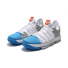 b573cd0487c2 Cheap new mens KD 11 shoes basketball for sale MVP Platinum multicolor  Hyper Turquoise Kevin Durant Xi low kids bootsakers with original box